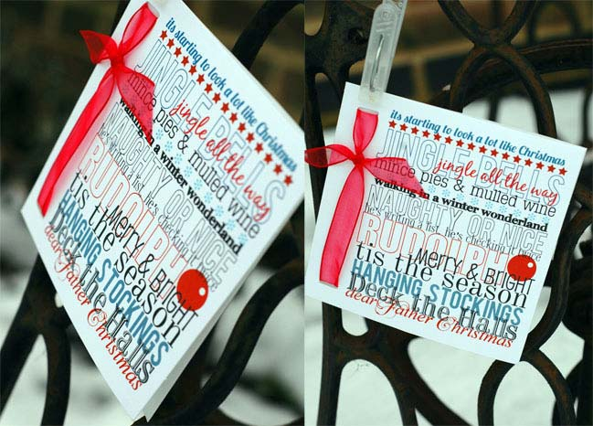 scrapbooking with printables