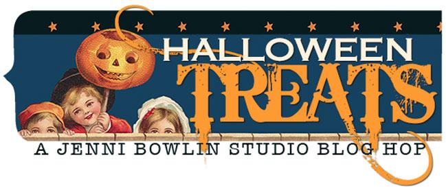 JBS halloween blog hop