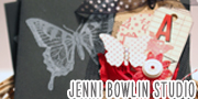 jenni bowlin studio