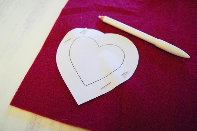 heart felt moments tutorial by alice partridge @ shimelle.com