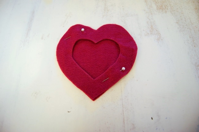 heart felt moments tutorial by alice partridge @ shimelle.com