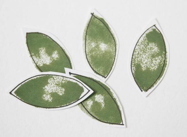 flower embellishments:: a scrapbooking tutorial by gretchen mcelveen @ shimelle.com