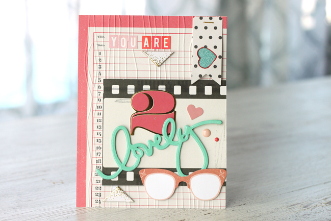 5 ideas using shimelle dies by meghann andrew @ shimelle.com