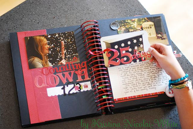 Classes Pretty Paper True Stories And Scrapbooking Classes With