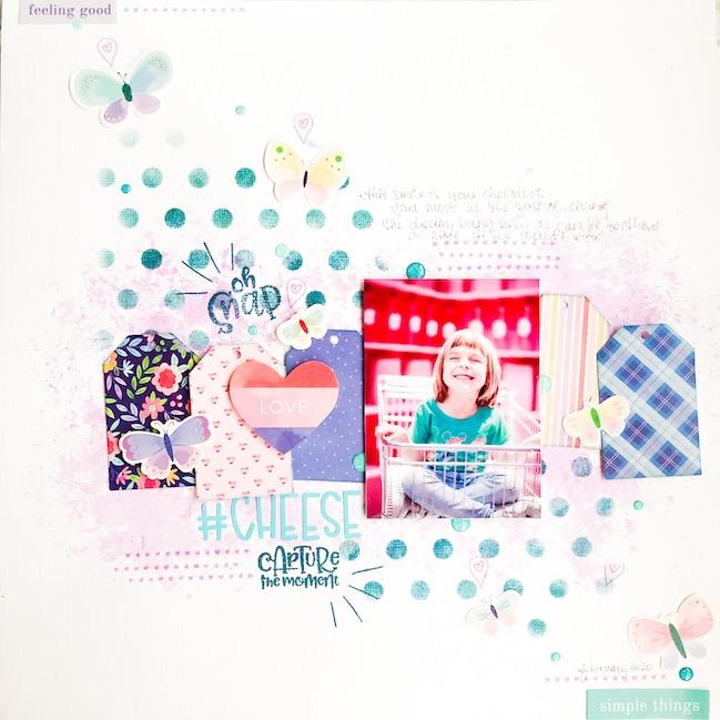 http://www.shimelle.com/images/7555.jpg