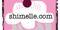 brought to you by shimelle.com