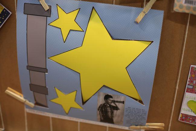 CHA Winter 2012 :: Clever Handmade by Heidi Grace Kress
